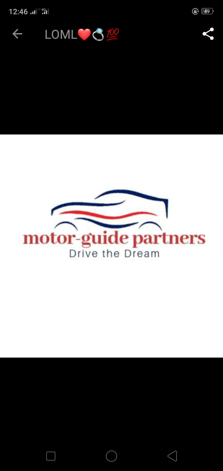 Motor Guide Partners
