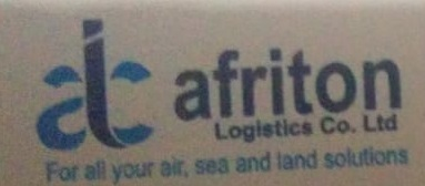 Afriton logistics company limited