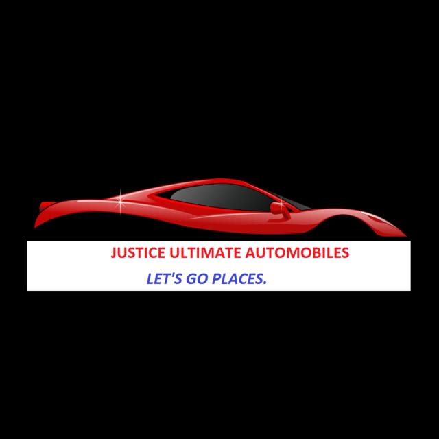justice ultimate automobiles
