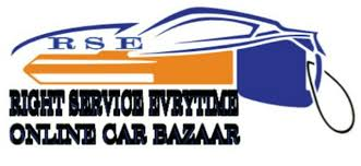 Right Service Everytime Online Car Bazaar